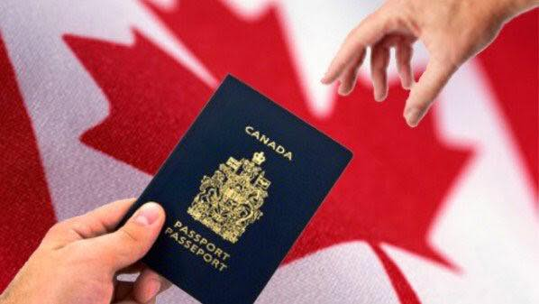 Photo of قرار جديد حول نظام القرعة للمّ شمل العائلات في كندا