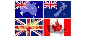 Photo of حزب المحافظين يتبنى اقتراح حرية التنقل والإقامة بين كندا والمملكة المتحدة وأستراليا ونيوزيلندا: CANZUK