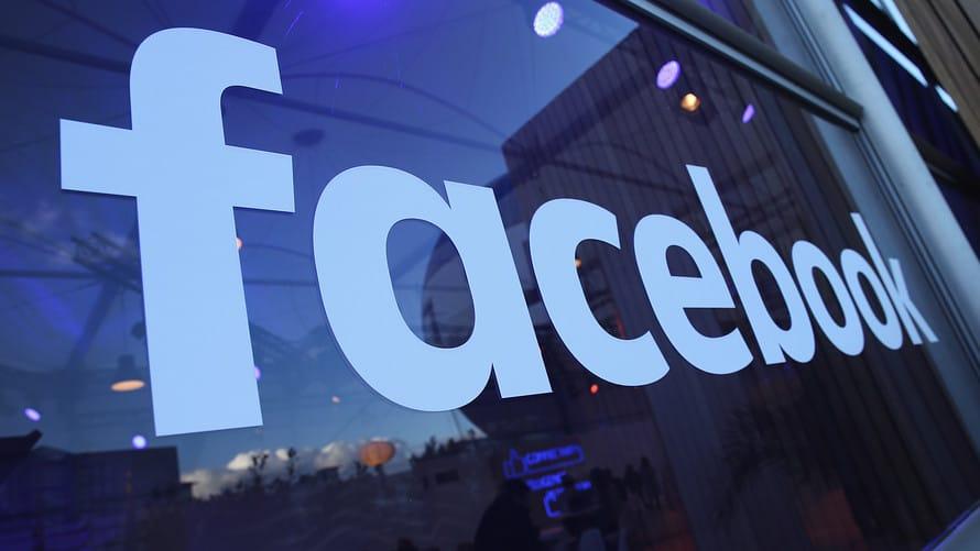 Photo of #فيسبوك .. خرق أمني أثر على 50 مليون #حساب عبر العالم