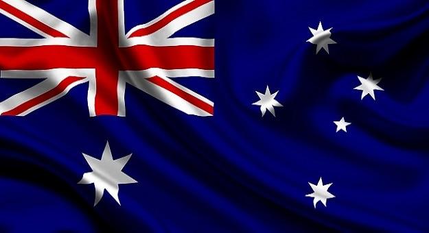 Photo of #أستراليا ستصبح أول دولة في العالم في القضاء على #سرطان #عنق_الرحم