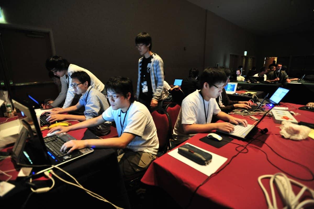 Photo of كيف تلاعبت #الصين في بنية #الإنترنت الأساسية في #أوروبا ؟