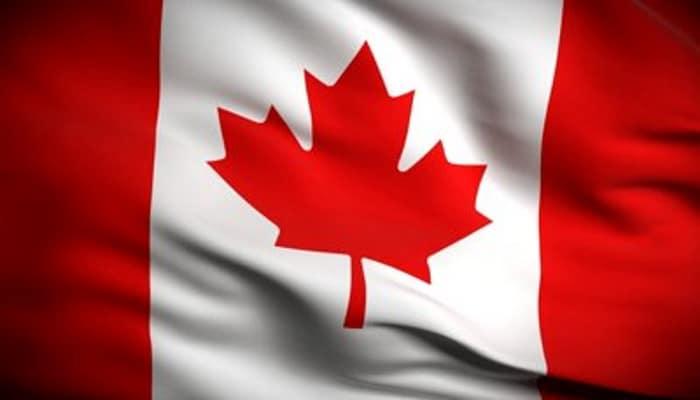 Photo of كندا تقدم مساعدات مالية لغوث الفلسطينيين بعد وقف المساعدات الأميركية