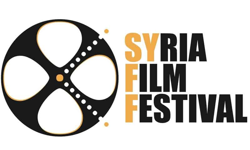 Photo of #مهرجان #سوريا للأفلام يفتتح أبوابه في #كندا
