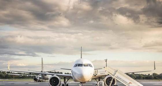 Photo of #طيران #بريميرا يقدم رحلات رخيصة من #تورنتو إلى #أوروبا