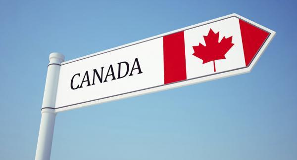 Photo of #كندا تستعد لـ #ترحيل الآلاف من طالبي #اللجوء غير المرحب بهم في أراضيها