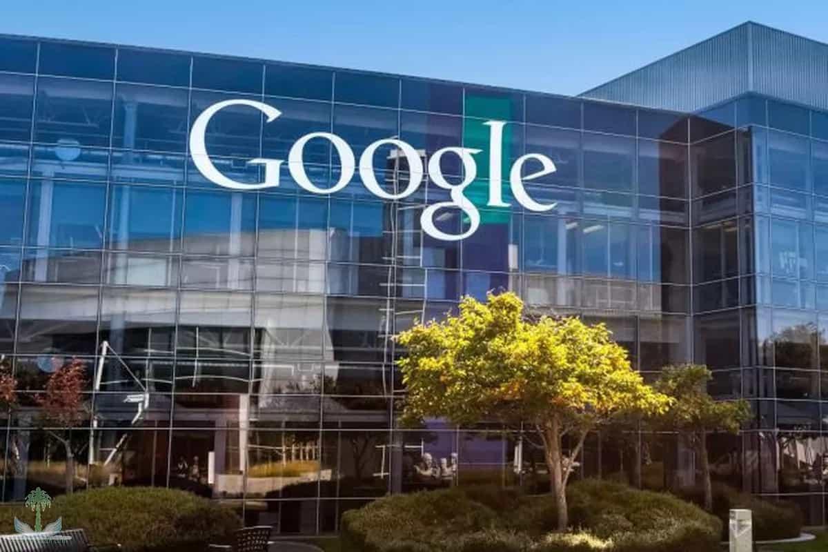 Photo of #غوغل تغير سياساتها في التعامل مع #التحرش