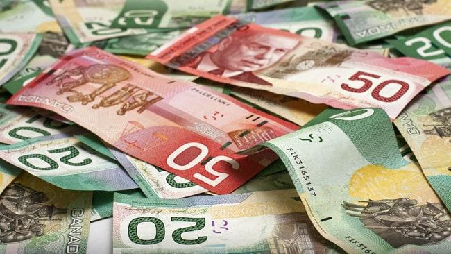 Photo of #اونتاريو – #الطلاب يدعون الى إلغاء الحد الأدنى لـ #الأجور