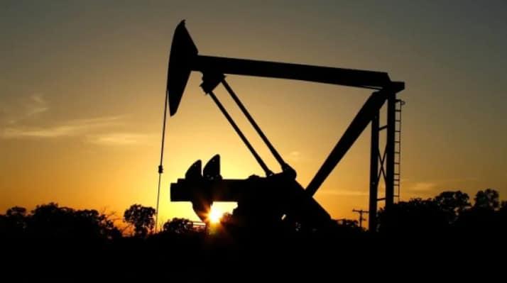 Photo of #تحذير – تخفيض التصنيف الائتماني في #كندا إذا استمرت المخاوف من أسعار #النفط الخام