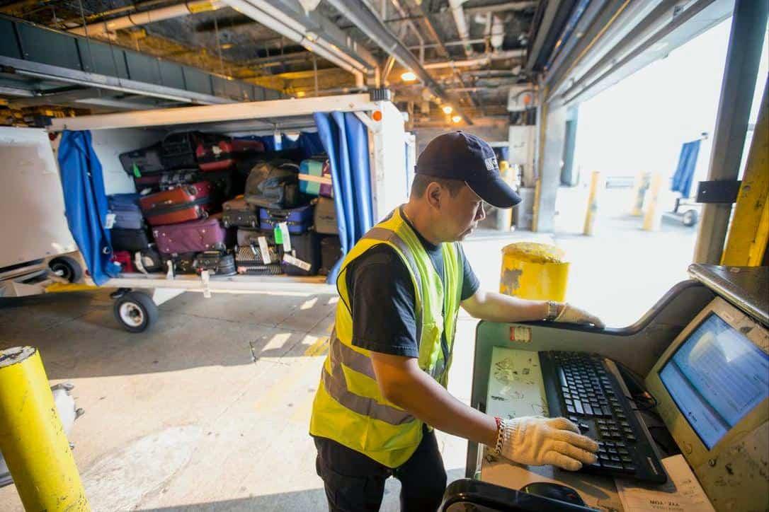 Photo of #أوتاوا تتخذ اجراءات جديدة لحماية #العمال