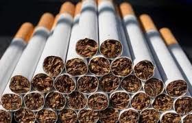 """Photo of عبر #قانون يصدر قريباً.. أول دولة في العالم تضع تحذيراً على """" كل #سيجارة """""""