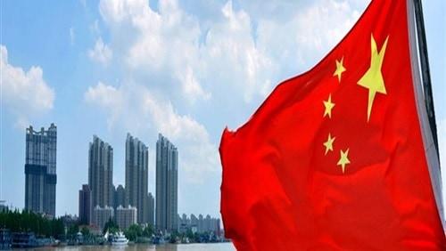 صورة احتجاز مواطن #كندي ثالث في #الصين