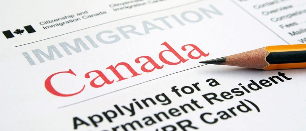 Photo of شروط #الهجرة إلى #كندا 2019 والاوراق المطلوبة وكيفية التقديم