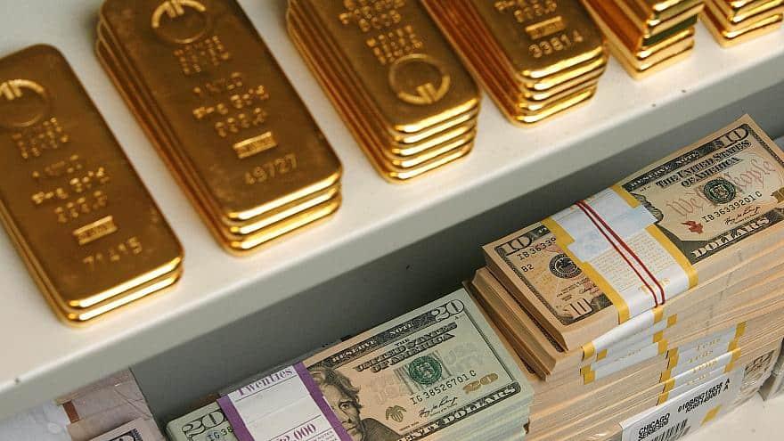 صورة تعرف على #ثروات #أغنى 10عائلات في العالم