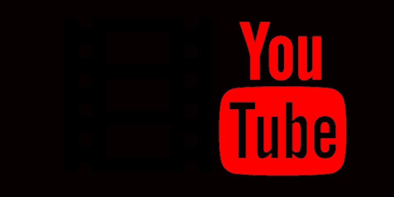 Photo of #يوتيوب يحذف 58 مليون #فيديو بسبب..!