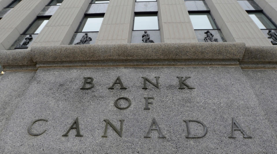 Photo of #بنك #كندا يُبقي على سعر #الفائدة الأساسي عند 1.75 في المائة