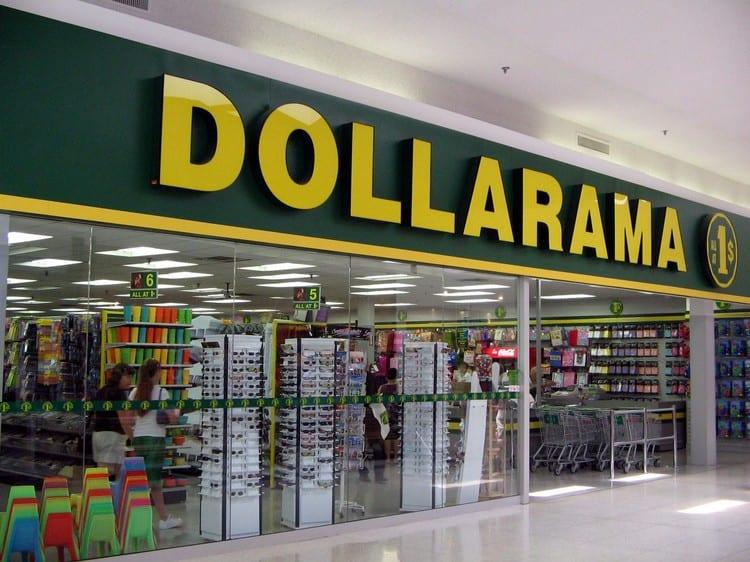 Photo of #دولاراما تطلق موقعها الأول للتجارة الإلكترونية في #كيبيك