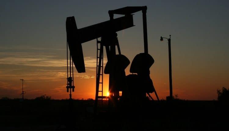 Photo of خطة #إغاثة بقيمة 1.6 مليار دولار لـ #ألبرتا وسط مشاكل قطاع النفط