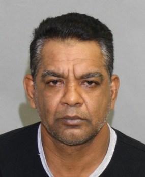 Photo of رجل في #تورنتو #متهم بالشروع بالقتل .. شوهد آخر مرة في #نياغارا
