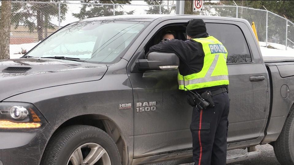 Photo of ما تحتاج معرفته عن #قوانين #القيادة الجديدة في #كندا