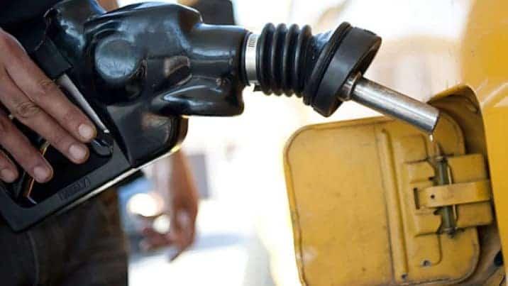 Photo of أسعار #الغاز في #كالغاري ستقفز قبل أن تنخفض مرة أخرى