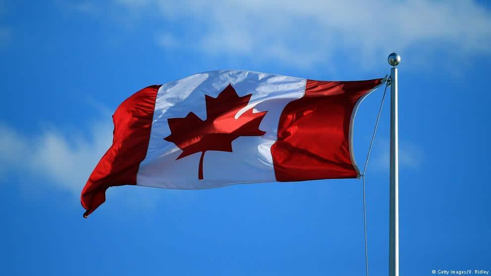 Photo of #كندا تفتح أبوابها أمام مليون #مهاجر جديد