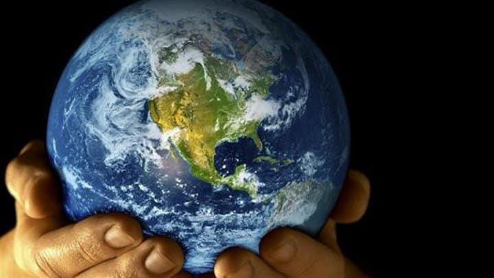 صورة #كارثة عالمية قد تقتل الملايين.. والسبب #غذاء البشر!