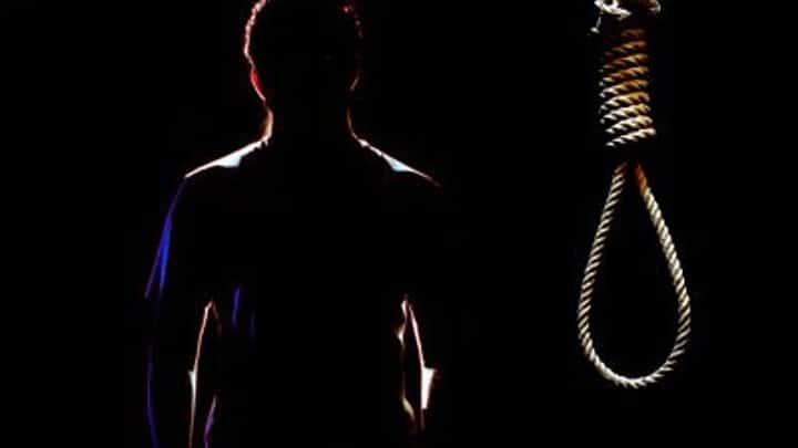 """صورة """" PUBG# """" تقتلُ """"محمد"""" في #لبنان .. شنق نفسه في المنزل"""