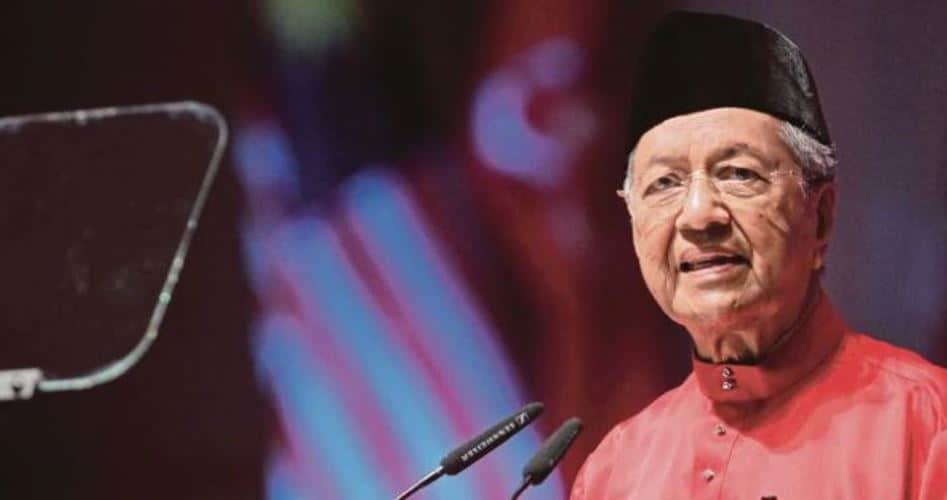 Photo of #ماليزيا تجدد رفضها مشاركة إسرائيليين ببطولة عالمية تنظم على أراضيها