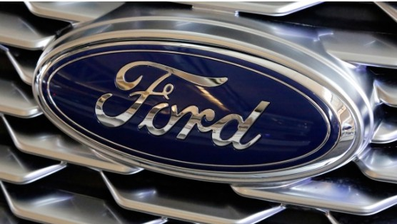 Photo of FORD# تستدعي أكثر من 953،000 سيارة