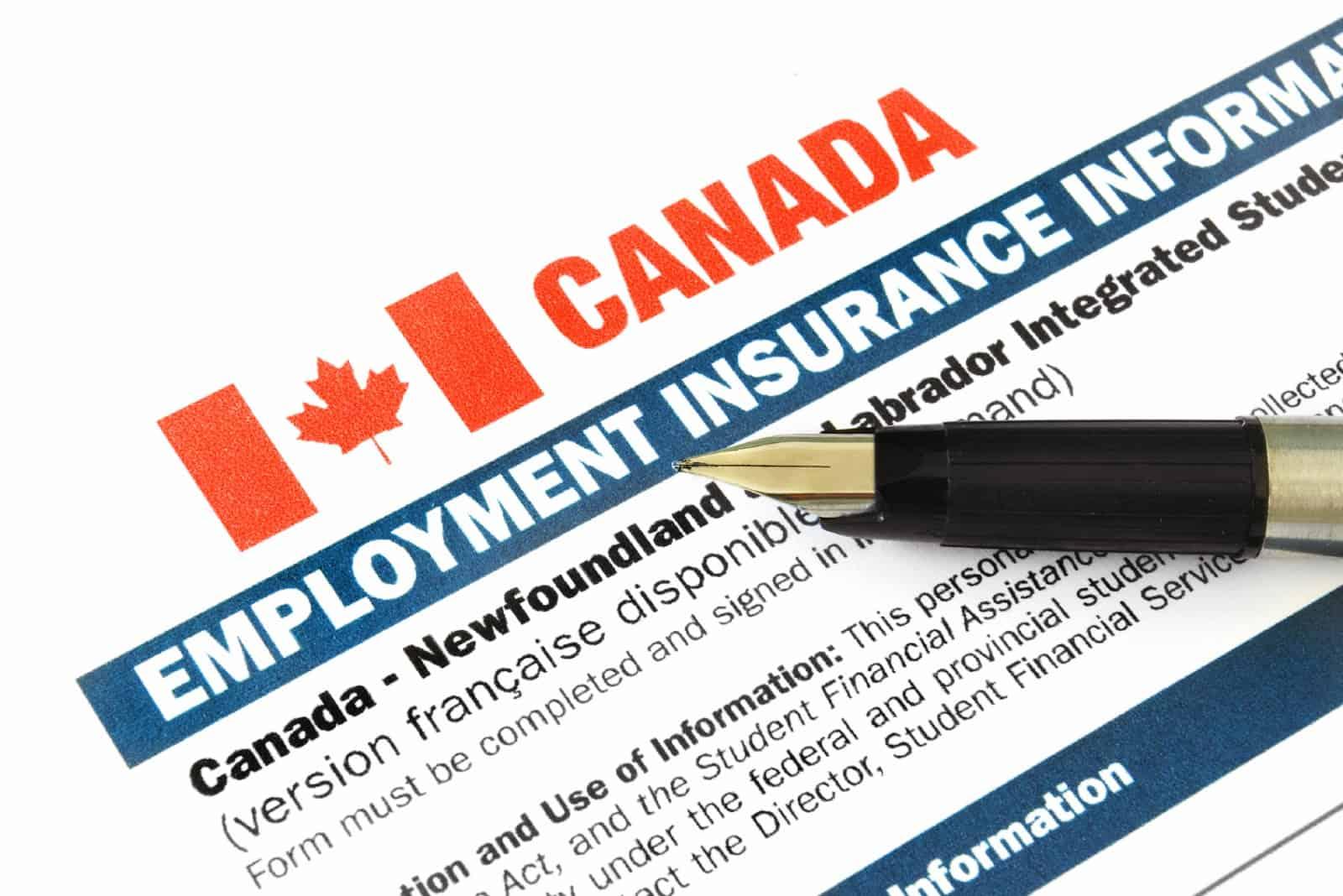 Photo of كل ما تريد معرفته حول الحصول على #التأمين على العمل