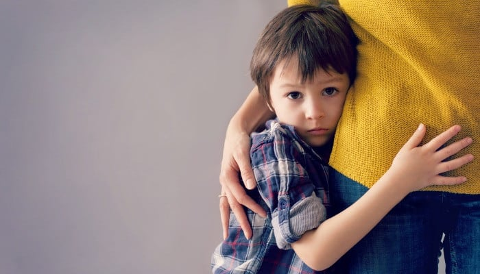 Photo of #القلق لدى الأطفال يكلف اقتصاد #أونتاريو 421 مليون دولار سنوياً