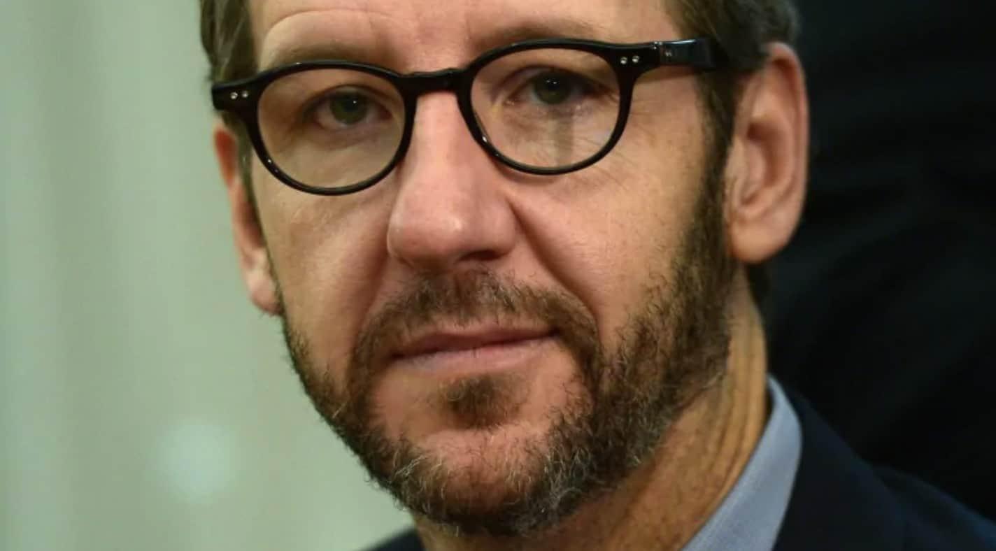 Photo of كبير الموظفين العمومين في كندا هو المسؤول الرابع الذي يستقيل