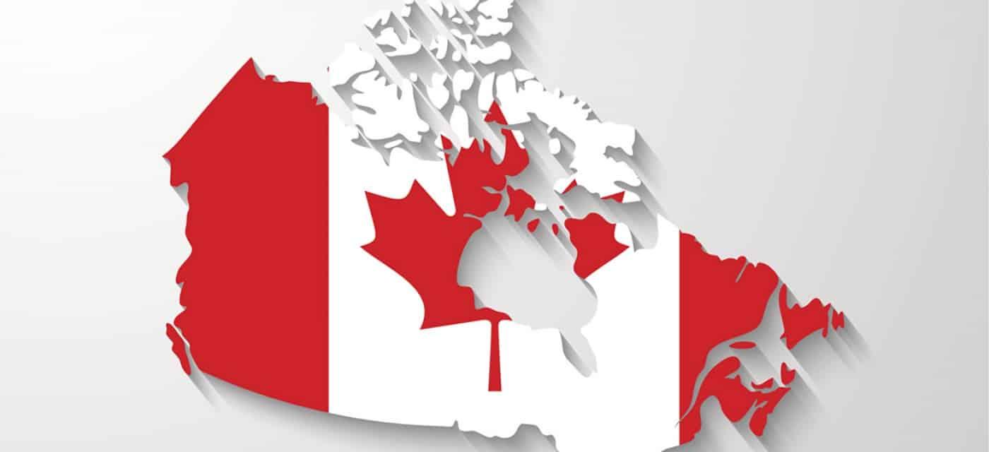 كندا تخسر 7200 وظيفة في شهر مارس ، منهية سلسلة من المكاسب دامت 6 اشهر