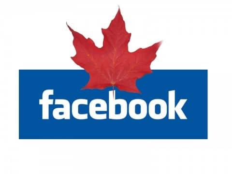 """كندا ترحب بقرار """"فيسبوك"""" حجب حسابات لليمين المتطرف"""