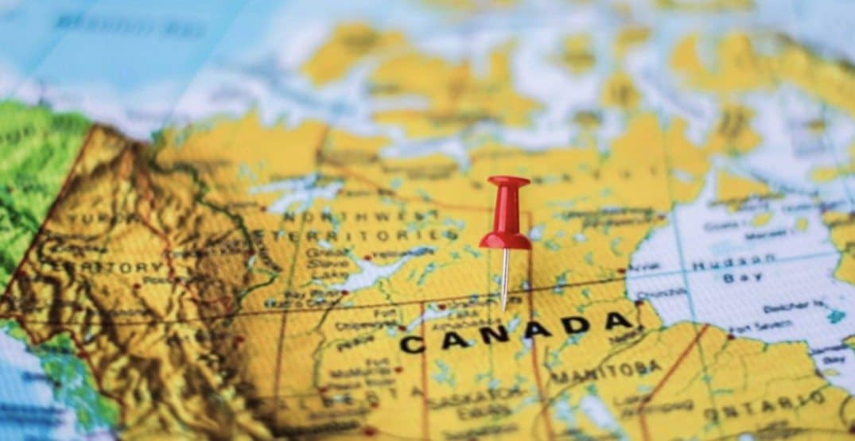 Photo of متوسط تكلفة الإيجار في المدن الكندية 2019 (MAP)