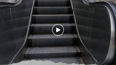 Photo of بالفيديو :جولة في مدن الأشباح.. شاهد كيف أصبح العالم بسبب كورونا