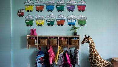 Photo of يمكن لمراكز رعاية الأطفال في أونتاريو أن يزيدوا من قدرتهم الاستيعابية اليوم