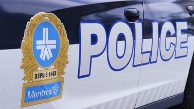 Photo of شرطة مونتريال تُحقّق في إطلاق نار وقع في منطقة Dollard-des-Ormeaux