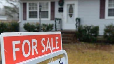 Photo of تشهد ميسيسوجا الارتفاع الأكبر في أسعار المساكن في كندا حتى الآن هذا العام: استطلاع