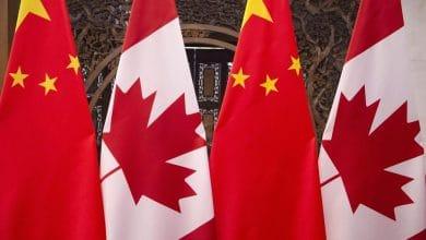 Photo of الحكم على مزيد من المواطنين الكنديين بالإعدام في الصين بتهمة المخدرات.