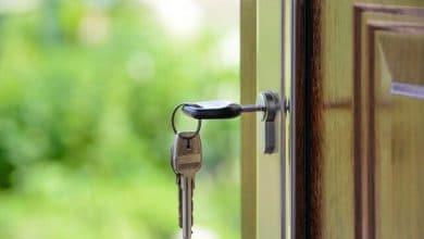 Photo of تعهد الفدراليون بتقديم 276 مليون دولار لإسكان ميسور التكلفة في ميسيسوجا.