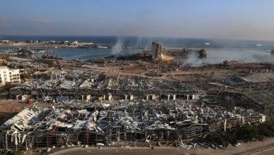Photo of الحكومة الكندية تخصص ما يصل إلى 5 ملايين دولار لتخفيف آثار الانفجار الذي وقع في بيروت