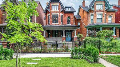صورة مبيعات المنازل الجديدة في تورنتو الآن هي الأقوى منذ أكثر من 15 عاماً