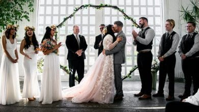 صورة كبير أطباء تورنتو: حفلات الزفاف المتعددة أدت إلى إصابة 22 شخص بفيروس كورونا