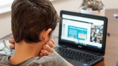 صورة مجلس مدرسة مقاطعة تورنتو يؤجل بدء الدروس الحية عبر الانترنت لبعض طلاب المرحلة الابتدائية