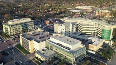 صورة تغريم مستشفى للصحة النفسية في أونتاريو بغرامة قدرها 80 ألف دولار