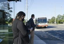 صورة MiWay تُجري تغييرات على خطوط الحافلات هذا الشهر ، وتلغي بعض المسارات في ميسيساجا